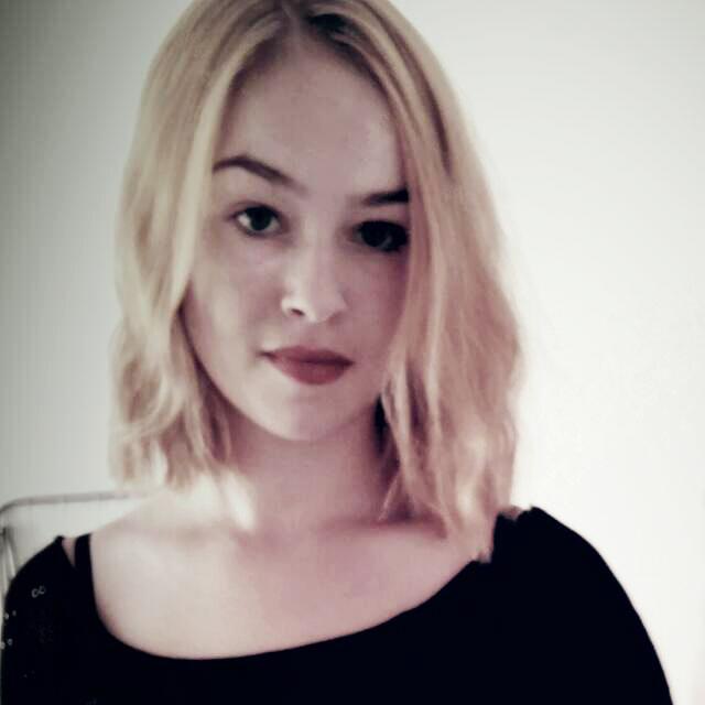 Annika Sofia Westlund  singt in Berlin